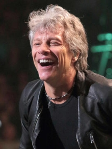 Bon Jovi libera clipe da nova música 'When We Were Us'. Assista aqui