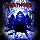 DeathGeist - Deathgeist