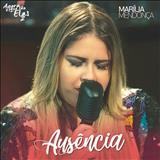 Marília Mendonça - Ausencia
