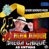 Alan Junior