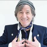 Bob Nouveau