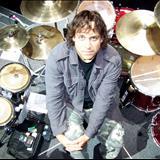 John Micelli