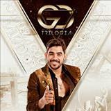 Gabriel Diniz - GD