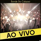 Vyctor Hugo - Bonde Do Calypso Ao Vivo Em São Paulo (Promocional)