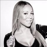 Mariah Carey - Ultra Mix