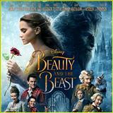 A Bela E a Fera - Beauty And The Beast