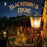 Blackmore S Night - The Village Lanterne