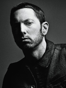 Eminem lança clipe de terror e Bullet for my Valentine tem single novo