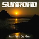 Sunroad - Heat From The Road