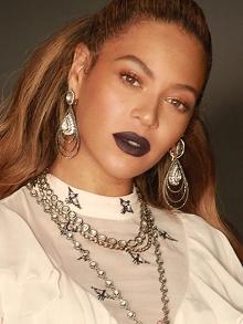 Show de Beyoncé no festival Coachella vai ser transmitido ao vivo
