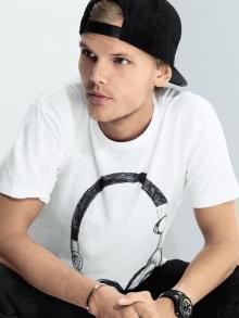 Morre o DJ e produtor Avicci, aos 28 anos. Veja aqui