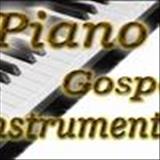Piano Gospel Instrumental