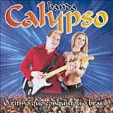 Banda Calypso - Seleção De Ouro
