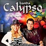 Banda Calypso - Folia