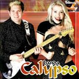 Banda Calypso - Volume 4