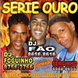 Dj Foguinho - Dj Foguinho