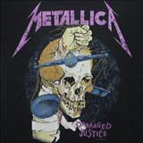 Metallica - Damaged Justice
