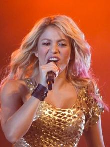Shakira confirma que fará dois shows no Brasil. Saiba tudo aqui
