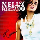 Nelly Furtado - Loose Cd 2