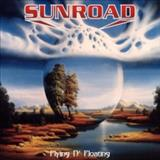 Sunroad - Flying N Floating