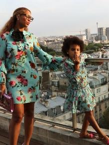 Show de fofura: 10 mamães da música que são gente como a gente