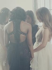 Fifth Harmony libera clipe de despedida da banda