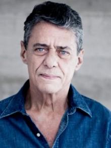 Chico Buarque anuncia show extra em Porto Alegre (RS). Veja aqui