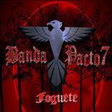PACTO 7 - Foguete (Single)