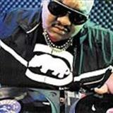 Dj Jamaika - Dj Jamaika - Hit mais tocados