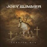 Joey Summer - Paraíso Meu