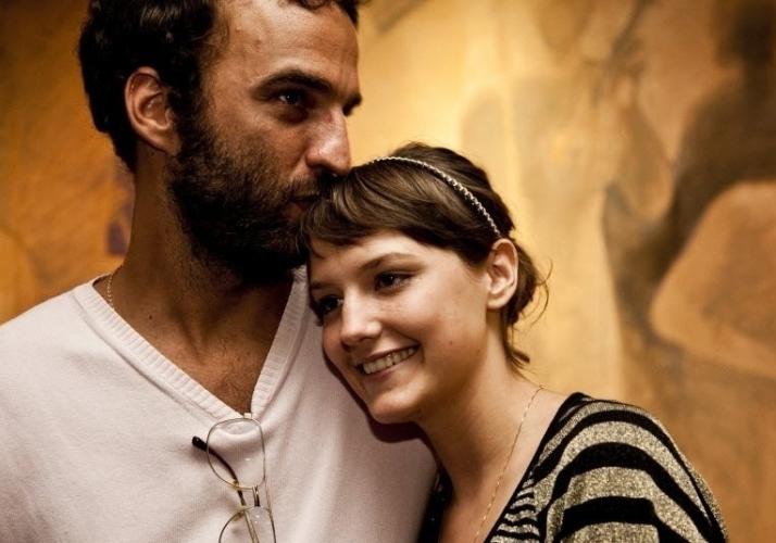 foto: 5 - Casais do showbusiness vão comemorar o Dia dos Namorados. Veja aqui