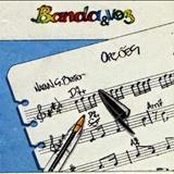 Banda e voz - Opções