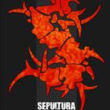 Territory - Best Sepultura