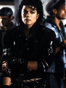 Michael Jackson: 9 anos após sua morte, reveja seus clipes mais caros