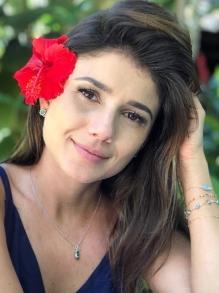 Paula Fernandes será jurada de novo programa musical do Gugu