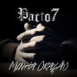 PACTO 7 - Minha oração (Single)