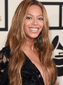 Música 'Crazy In Love', da Beyoncé é escolhida a melhor do século
