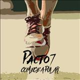 PACTO 7 - Comece a Pular (Single)