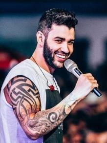 Música 'Apelido Carinhoso' de Gusttavo Lima é o hit de 2018