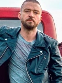 Justin Timberlake lança música nova e Camila Cabello vem ao Brasil
