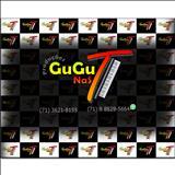Gugu Nas Teclas - GuGu NaS TeCLaS - Produtor Musical (71) 3621-8155