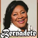 Bernadete - Sofrer Por Amor...Jamais - Novo Single