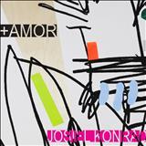 Josiel Konrad - +Amor