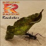 Rodrigo Santos Official - Rockstar