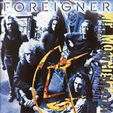 Foreigner - Mr. Moonlight