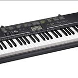 Casio - CTK-1100