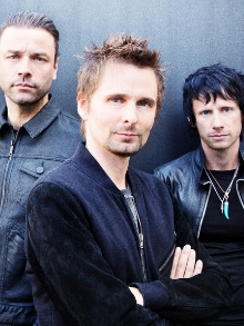 Muse lança clipe e música nova 'Something Human'