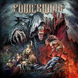 Powerwolf - The Sacrament Of Sin (Limited Edition) Cd1
