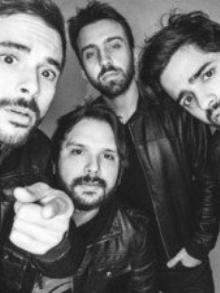 Fresno lança música nova com clipe de ficção científica
