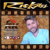Rickael - Rickael Sorte No Azar